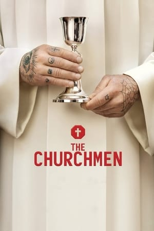 The Churchmen