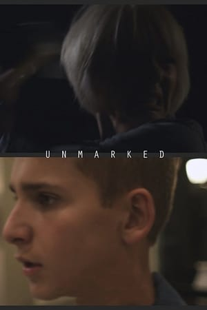Poster Movie Unmarked 2018