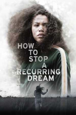 Image How to Stop a Recurring Dream