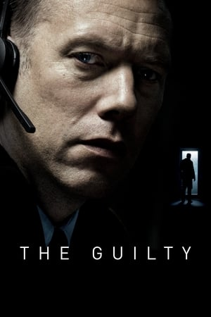 42QPG6p7oLcLd4LQOPeSTLhqfMx Streaming Movie The Guilty (2018) Online