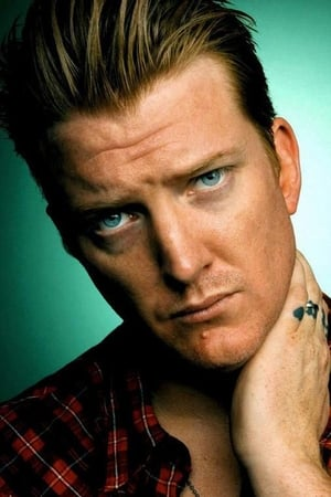 Eagles of Death Metal - Nos Amis (Our Friends)