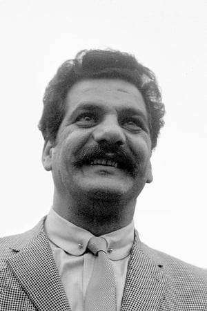 Kara Murat: Fatih'in Fermanı