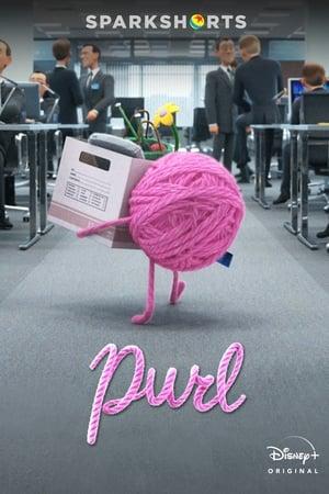 Purl Dublado Online - Ver Filmes HD