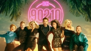BH90210 - Season 1 Episode 6 : The Long Wait