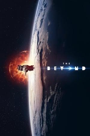 The Beyond Legendado Online - Ver Filmes HD