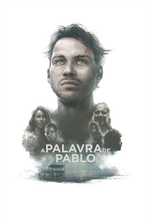 A Palavra de Pablo Dublado Online - Ver Filmes HD