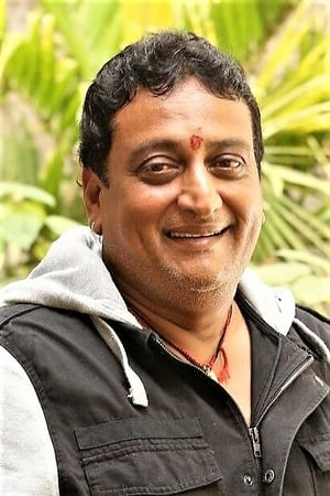 Balakrishnudu