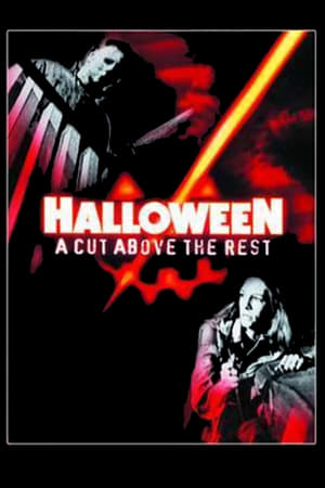 Halloween: A Cut Above the Rest