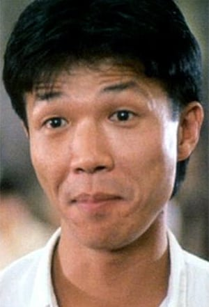 Jackie Chan: A nagy Balhé