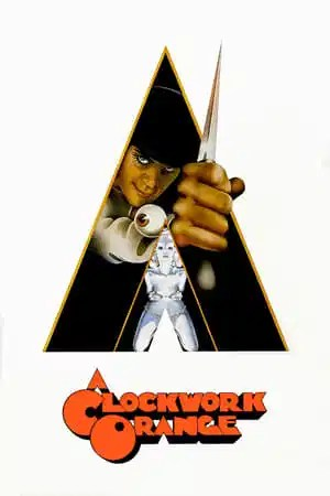 Image A Clockwork Orange