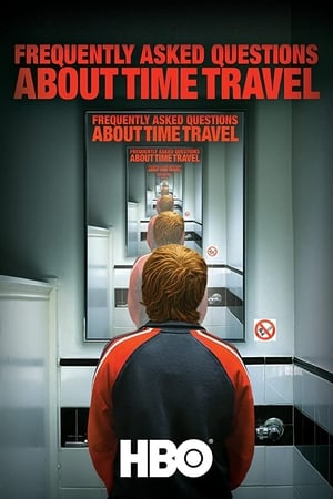 Image Frequently Asked Questions About Time Travel