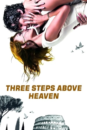 Three Steps Above Heaven