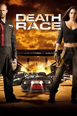 Image Death Race