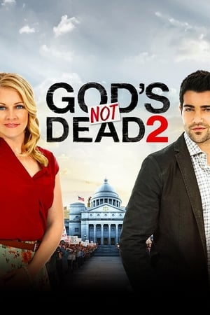 Image God's Not Dead 2