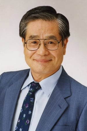 Dragon Ball Z - Le père de Songoku