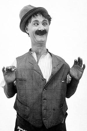 Laurel et Hardy - En croisière