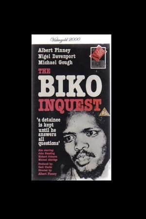 The Biko Inquest