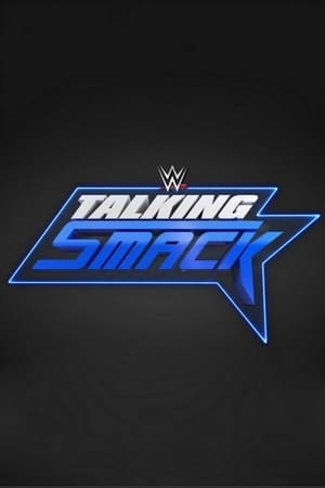 WWE Talking Smack