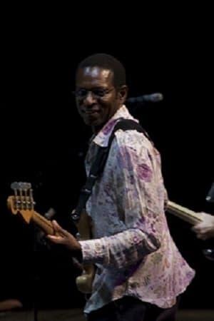 Eric Clapton: Live at Budokan