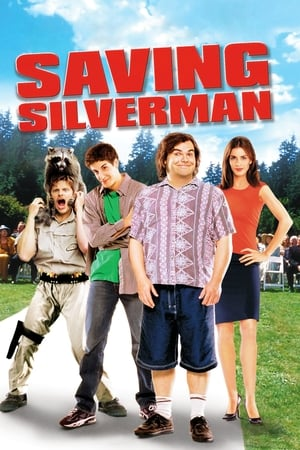 Image Saving Silverman