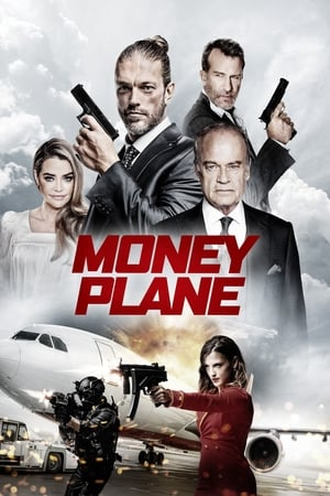 Image Money Plane