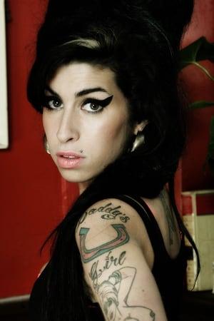 Amy Winehouse Glastonbury 2007