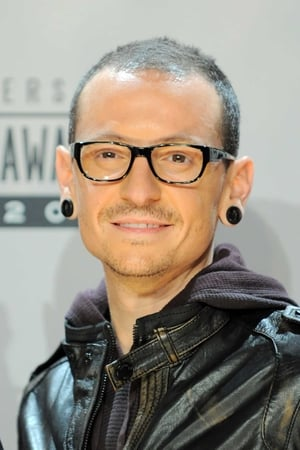Linkin Park: The Making of 'Meteora'