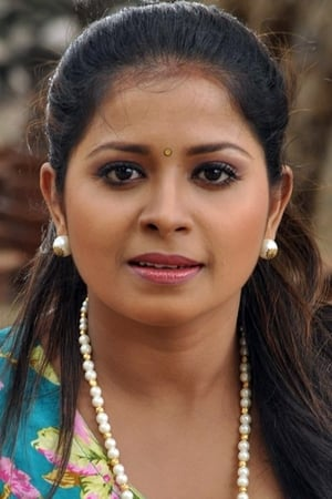 ஹலோ நான் பேய் பேசறேன்