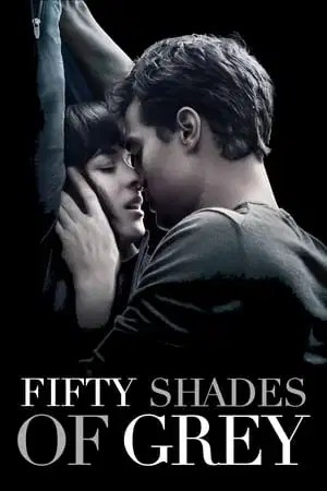 Image Fifty Shades of Grey