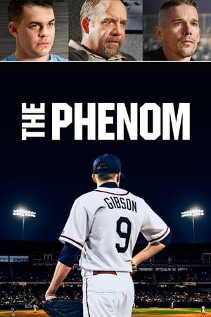 Image The Phenom