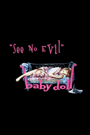 Baby Doll: See No Evil