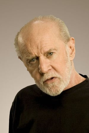 George Carlin: On Location at USC