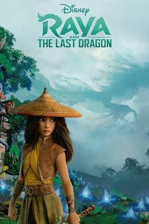 Image Raya and the Last Dragon