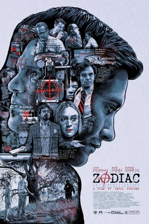 This is Zodiac