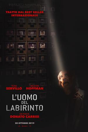 No Labirinto Dublado Online - Ver Filmes HD