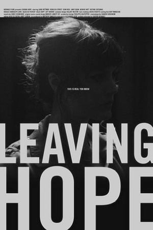 Leaving Hope