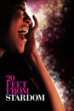 Image 20 Feet from Stardom