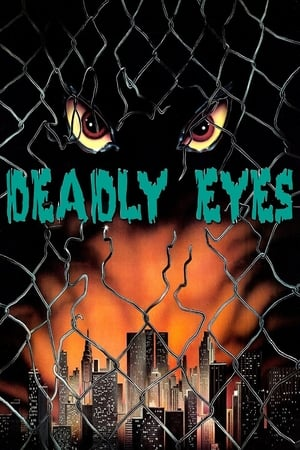 Image Deadly Eyes