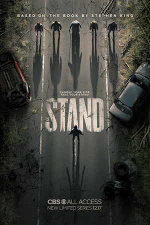 poster The Stand