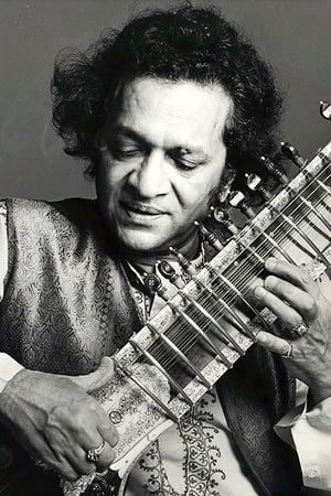 The Concert for Bangladesh
