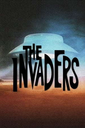 Image The Invaders