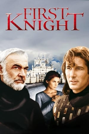 Image First Knight
