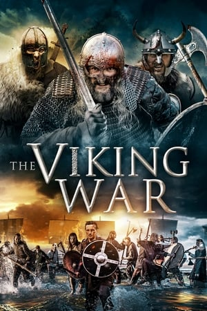 Image The Viking War