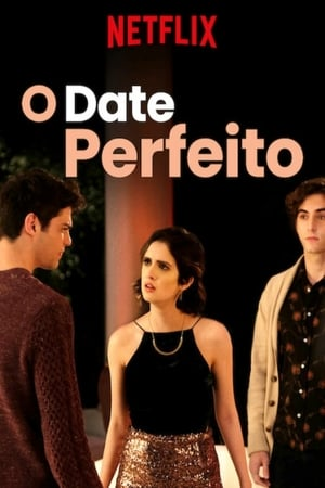 Image The Perfect Date