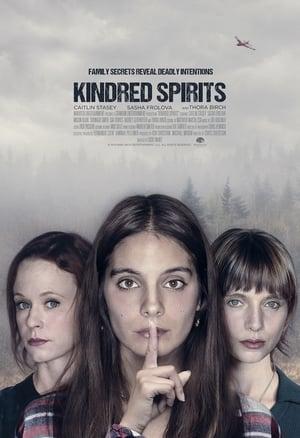 Kindred Spirits Dublado Online - Ver Filmes HD