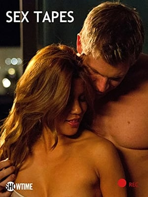 Poster Movie Sex Tapes 2012