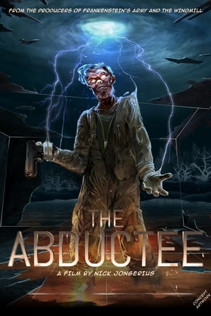 Image The Abductee