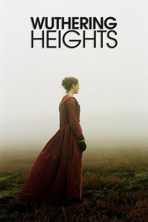 Image Wuthering Heights