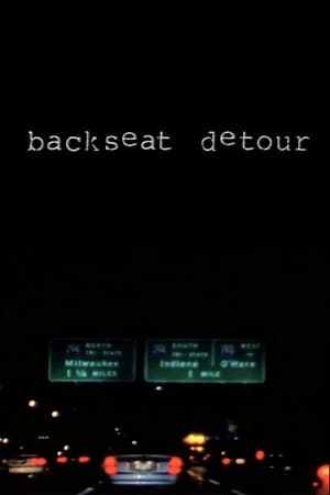 Backseat Detour