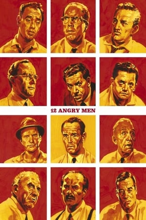 Image 12 Angry Men